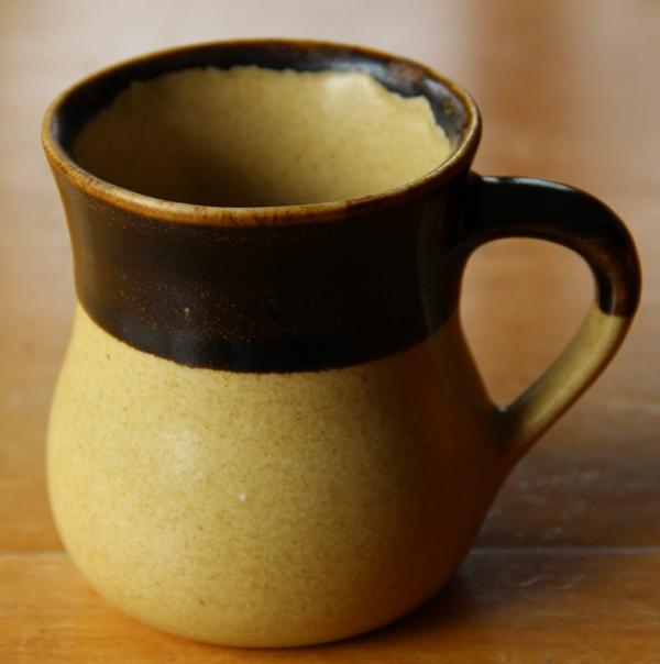 Kermiko Pots??? Img_1935