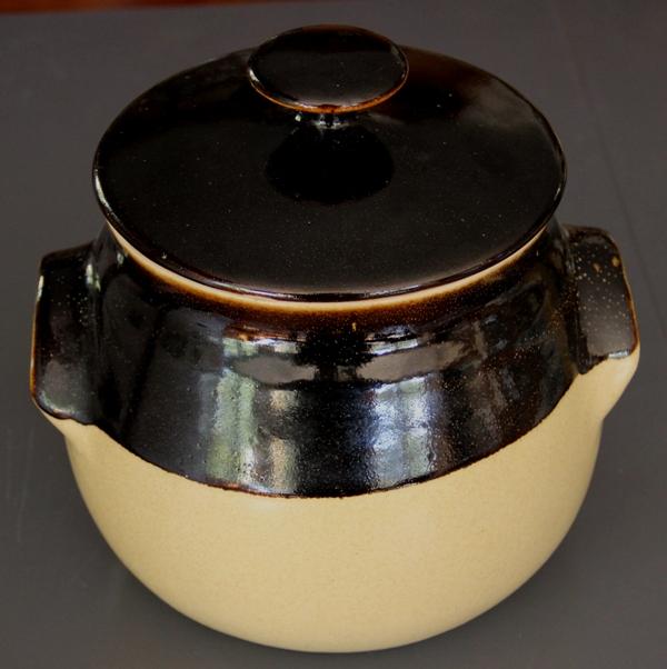 Kermiko Pots??? Img_1937