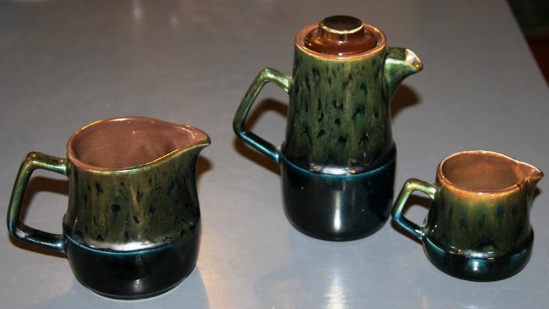Orzel Vaseline Type Glaze Img_2010