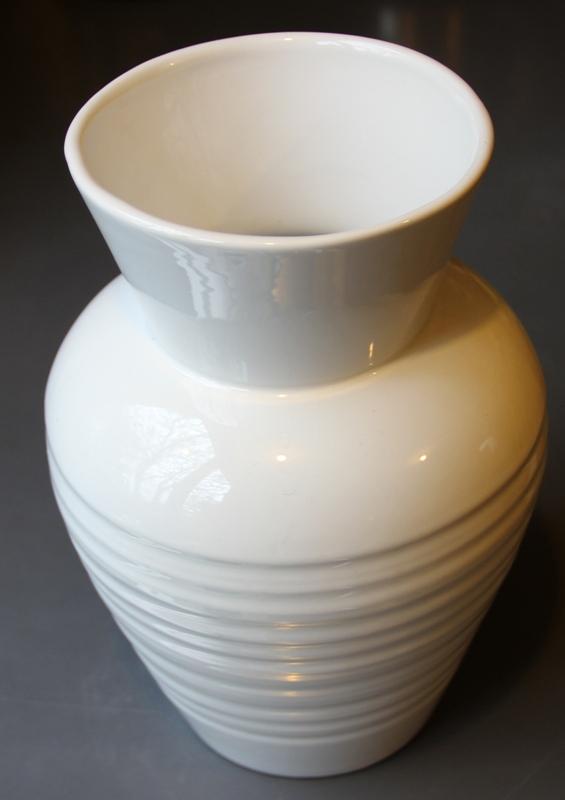 2070 Vase Img_2110