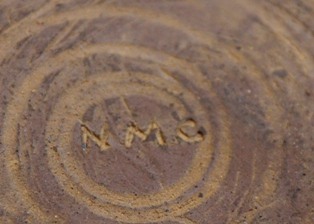 Rustic Bowl inscribed NMC Img_2114