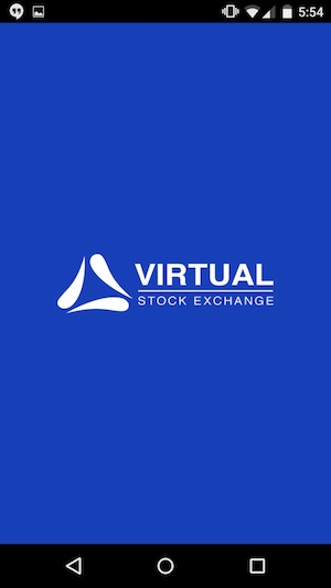Free Stock Market Online Trading Game (Vstox) - Page 7 17959611