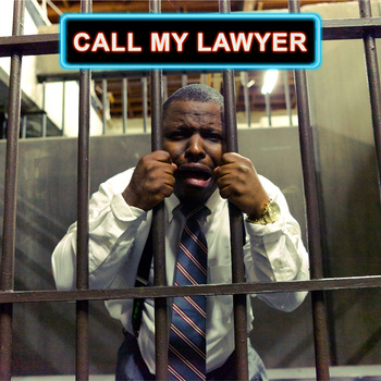 My Lawyer: Sri Lanka's First-ever Lawyer Appointment/Channelling Company Call-m10