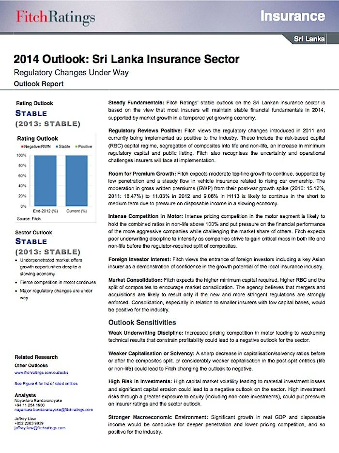 Insurance Sector  - Page 3 Screen15