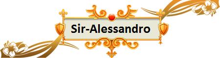 Candidature d'un future roi le grand Sir-alessandro *s'acclame lui même* (Refusé) Siro10