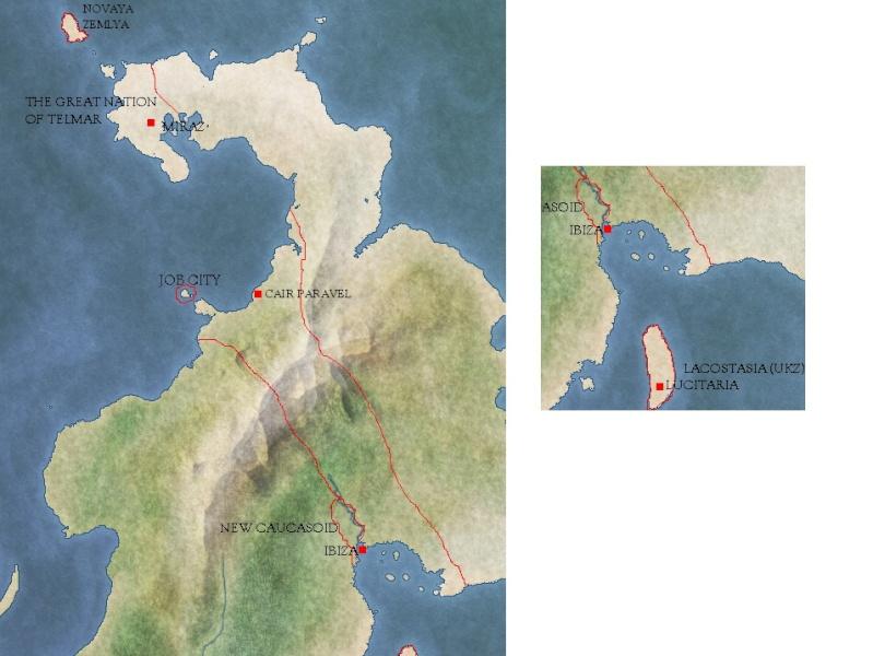 Map Claims Ukz_ma10