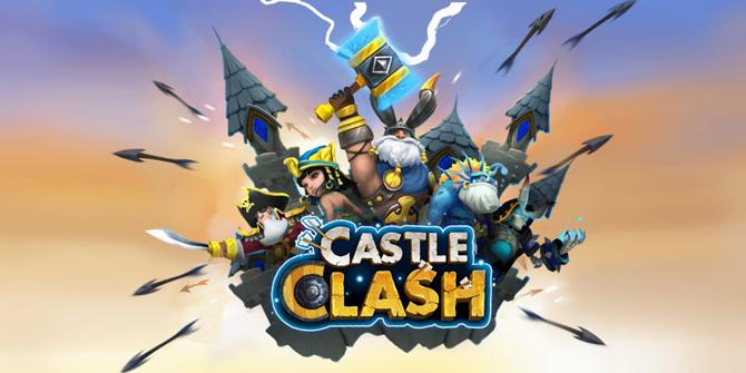 [TRAINER] Castle Clash v3.7 Range Attack & Damage - Page 2 Castle10