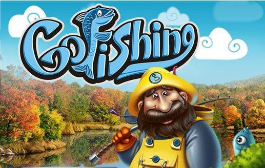[TRAINER] Go Fishing v4.2 Go-fis10