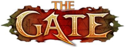 [TRAINER] The Gate v3.1 Instan Win, Fast Attack, & Heal Monster The_ga10
