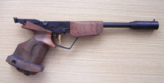 Avis sur une annonce pistolet à plomb  415_ta10