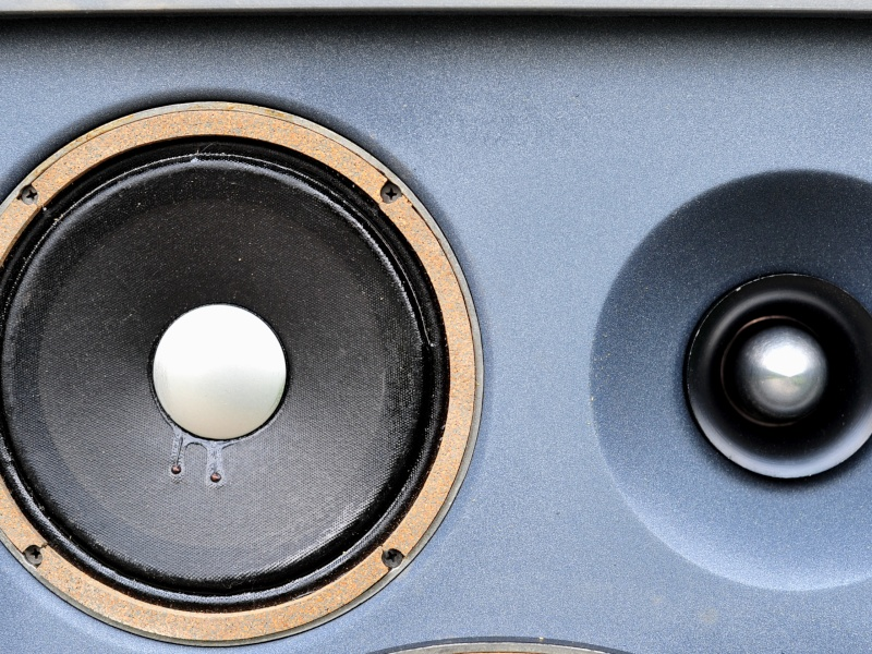 Réédition limitée de la   Will Audio C115 , full JBL Alnico  Dsc_1717