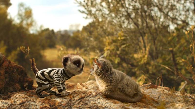 Little Baby Oleg  . . .  Olge210