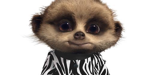 Little Baby Oleg  . . .  Olge_110
