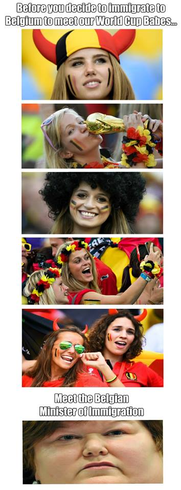 World Cup 10491210