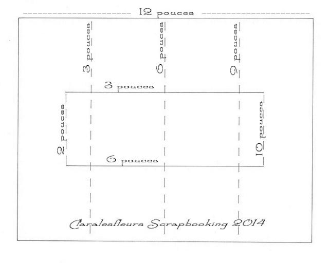 Kit du mois - Carterie : Sew Lovely Claral28