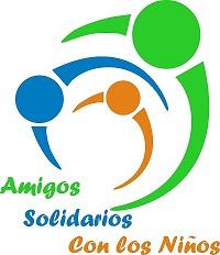 Amigos Solidarios Con Los Niños