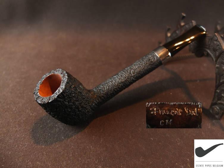 Pipes Customisées Lightmyfire - Ouverture des ventes - Page 7 2153_d10
