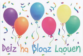 Joyeux anniversaire Elerina Joyeux10