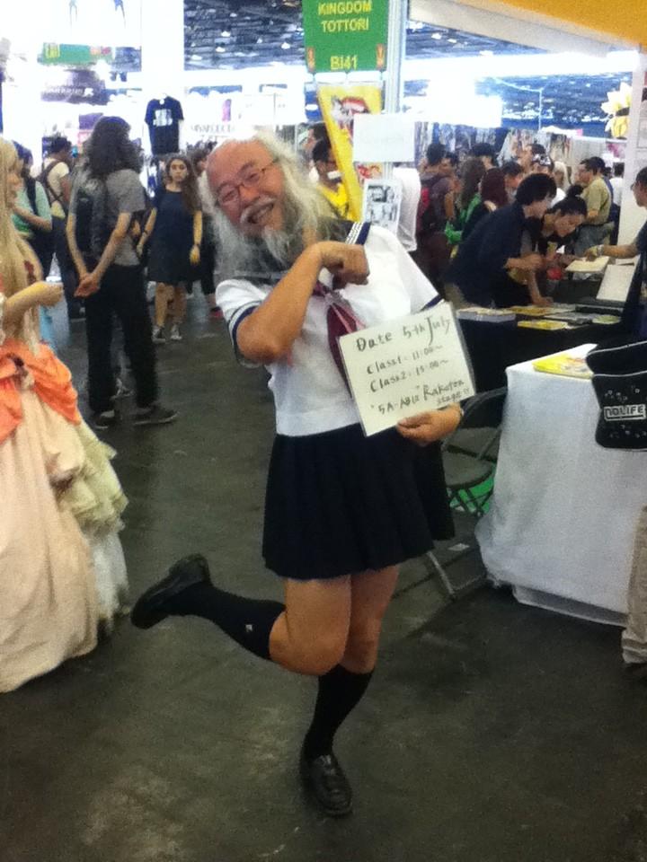 Japan expo : Retour des membres et Photos Img_0410