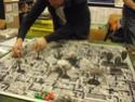 Assault on Limdaar Marburg Bjorn210