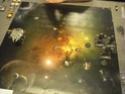 Assault on Limdaar Marburg Ramin210