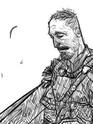 Destinos Cruzados ✵ personagens e prelúdios ✵ Julius11