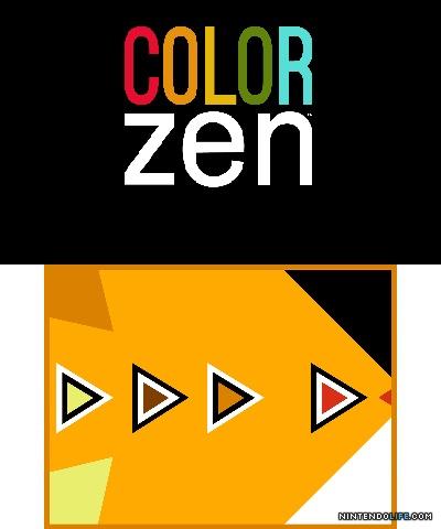 Color Zen Review (3DS eShop) Large17