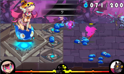 Review: Demon King Box (3DS eShop) V0tpdj10
