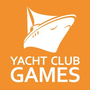 Yacht Club Games Reports on Shovel Knight's Sales Yacht_10