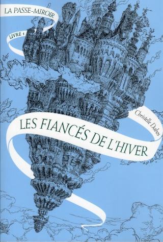 """Propositions Lecture Commune """"Nouvelles Tendances"""" - Janvier 2015 La-pas10"""