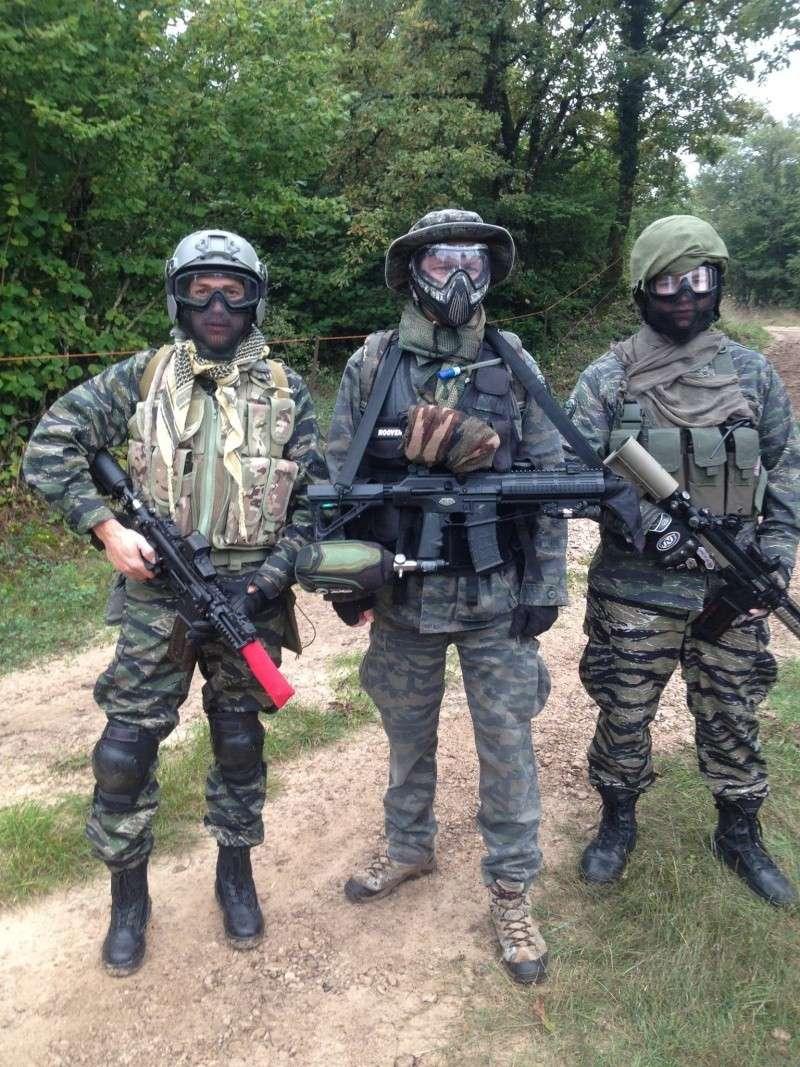 opération: en territoire ennemi 28 Septembre 2014 10480910
