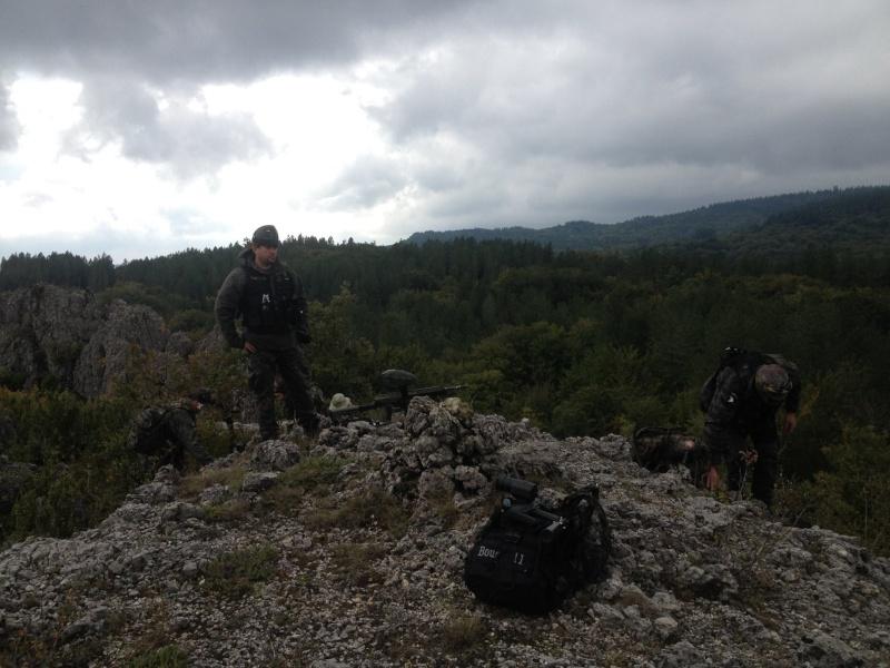 opération: en territoire ennemi 28 Septembre 2014 10623310
