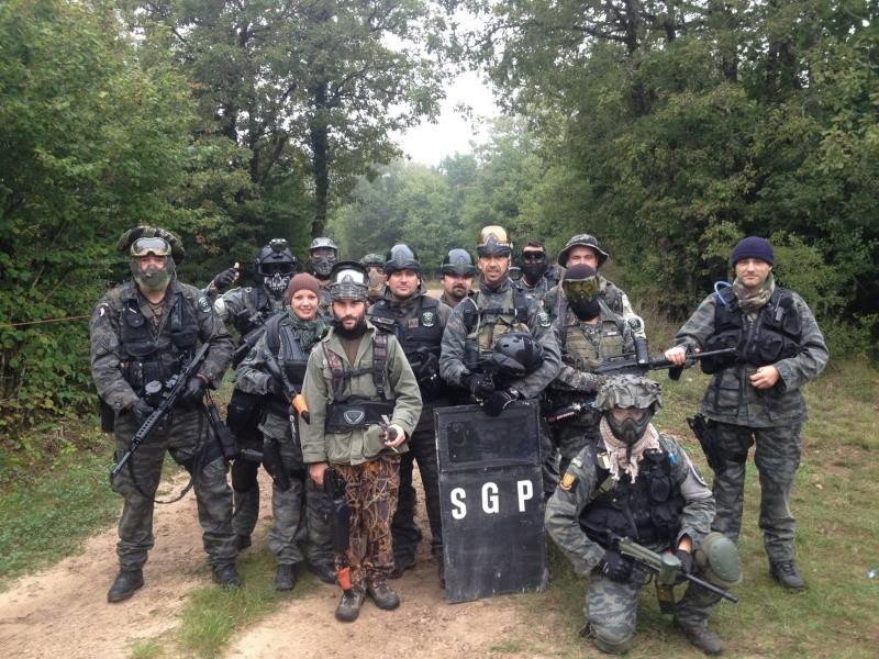 opération: en territoire ennemi 28 Septembre 2014 10629210