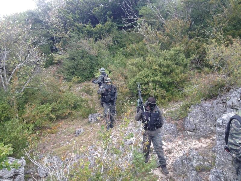 opération: en territoire ennemi 28 Septembre 2014 10655310