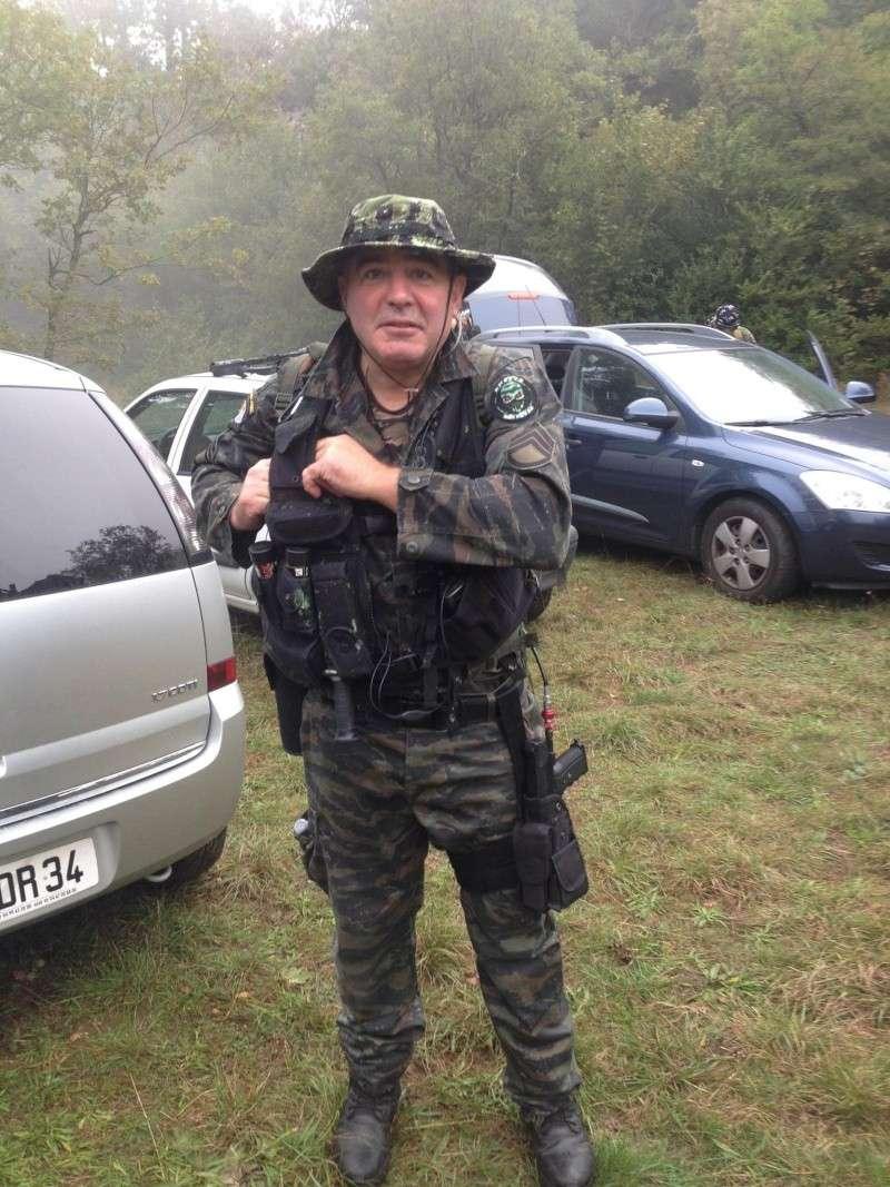 opération: en territoire ennemi 28 Septembre 2014 10668610