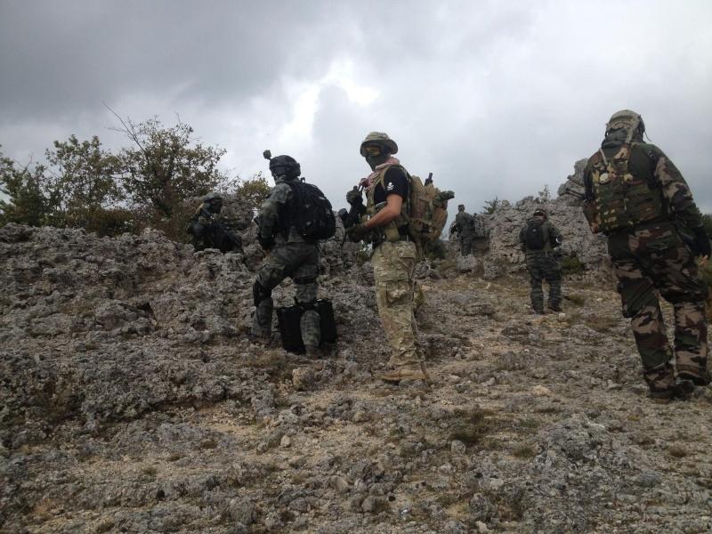 opération: en territoire ennemi 28 Septembre 2014 10679911