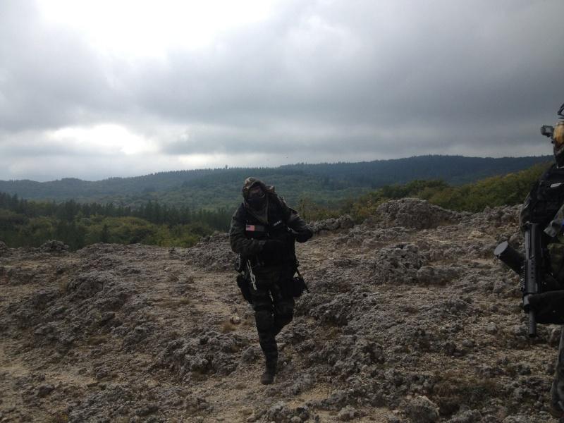 opération: en territoire ennemi 28 Septembre 2014 10682310