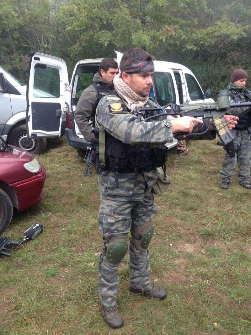 opération: en territoire ennemi 28 Septembre 2014 10700110