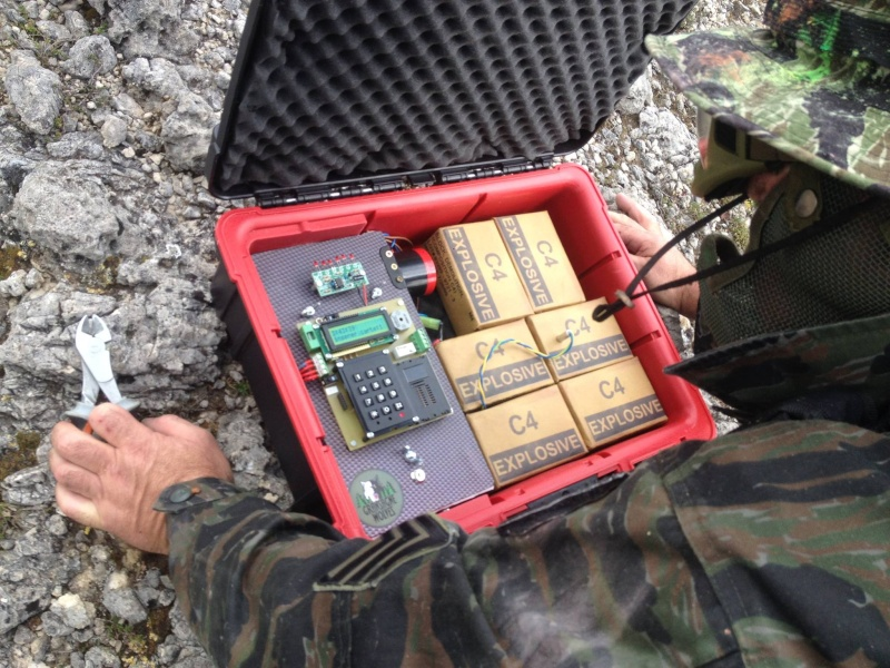 opération: en territoire ennemi 28 Septembre 2014 10703910