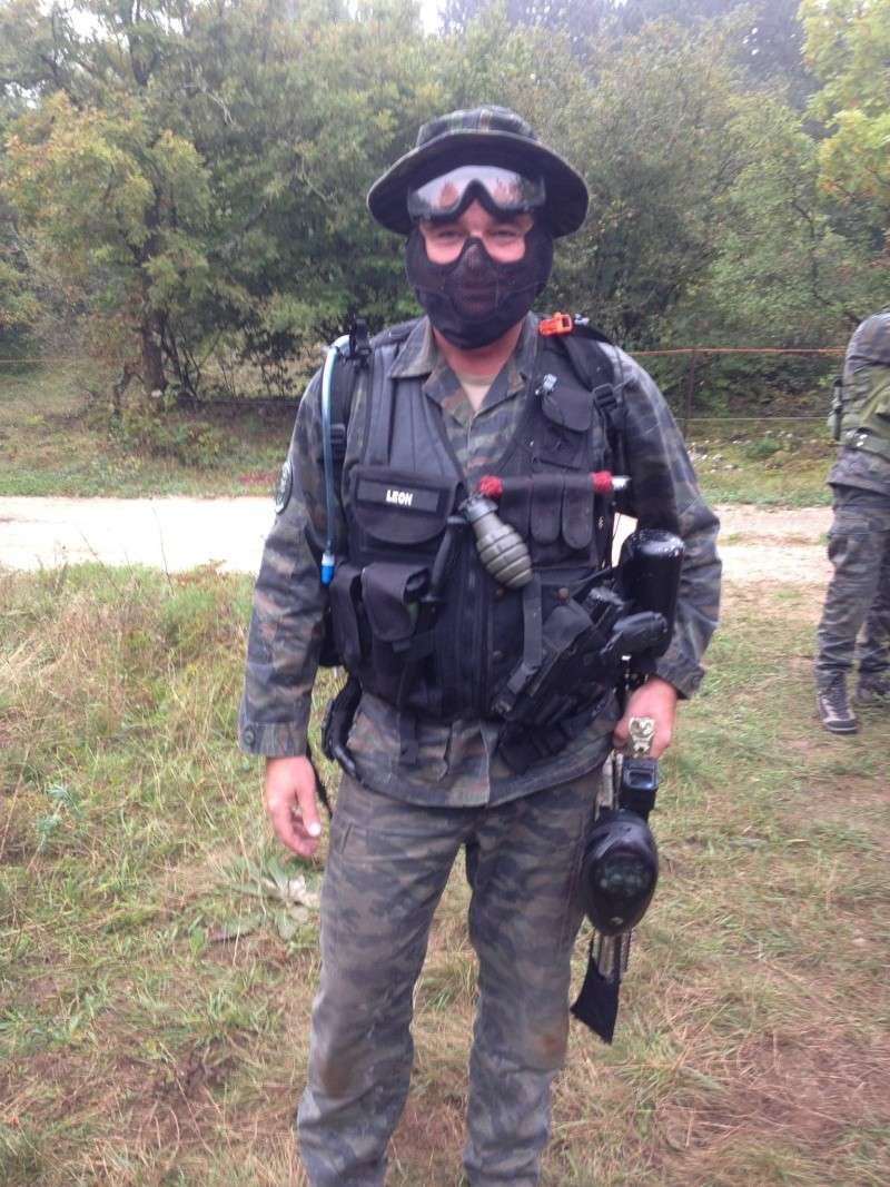 opération: en territoire ennemi 28 Septembre 2014 18988610