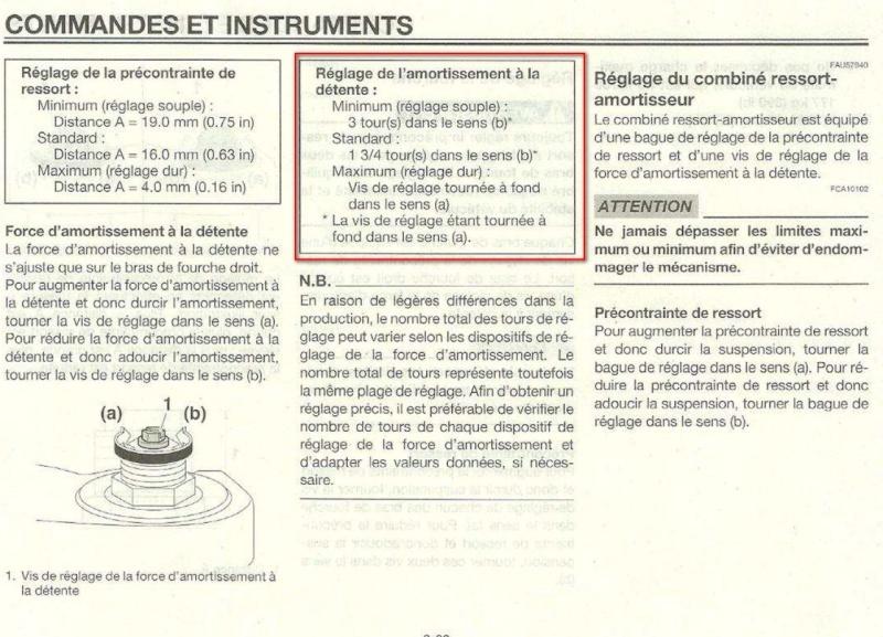 Quelle prépa fourche + amortisseur ??? - Page 9 2014-018