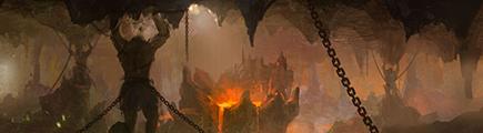 La Chambre des Tortures