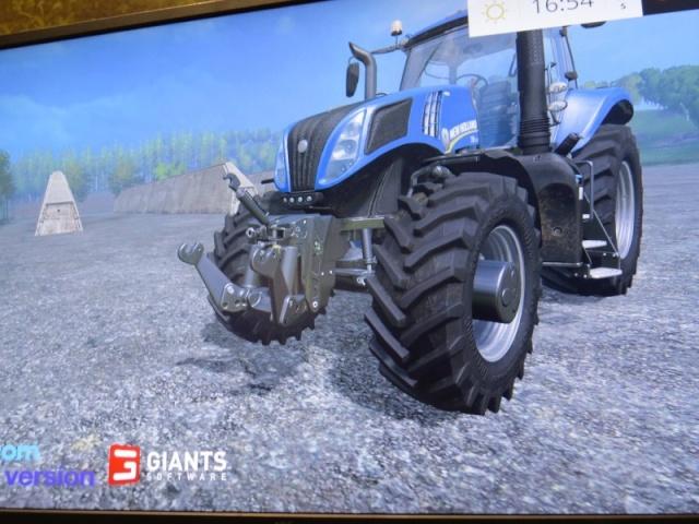 farming simulator 15 info  officielle  10560310