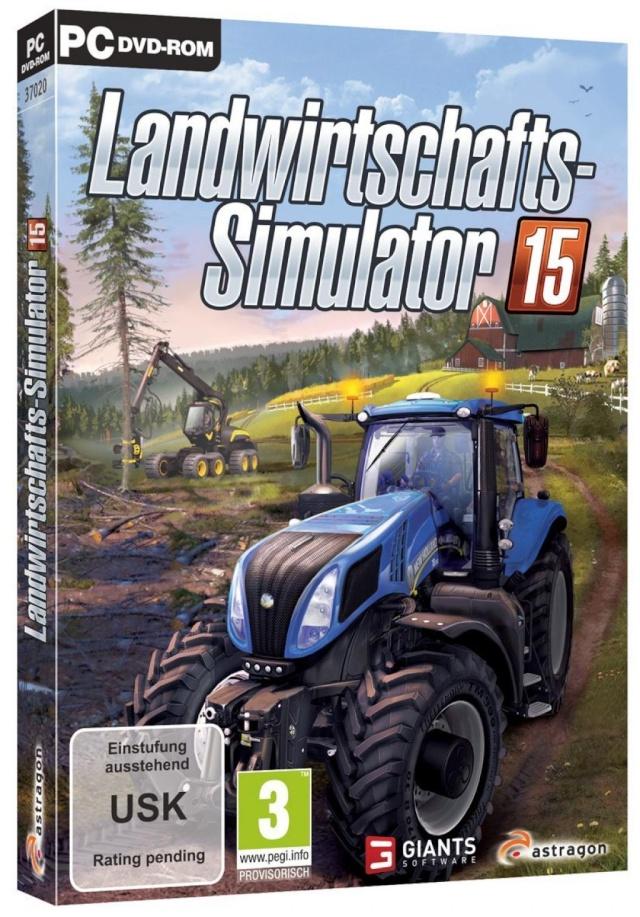 farming simulator 15 info  officielle  Farmin10