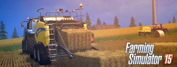 farming simulator 15 info  officielle  Farmin13