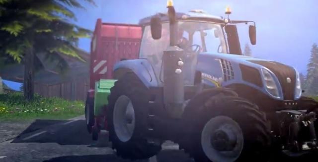 farming simulator 15 info  officielle  Farmin15