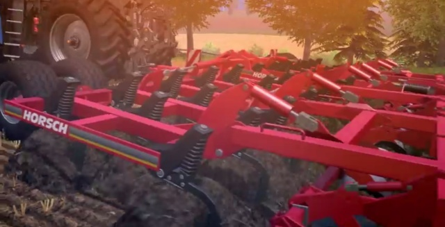 farming simulator 15 info  officielle  Farmin17