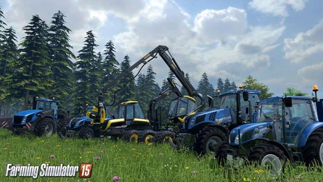 farming simulator 15 info  officielle  Fs15-s10