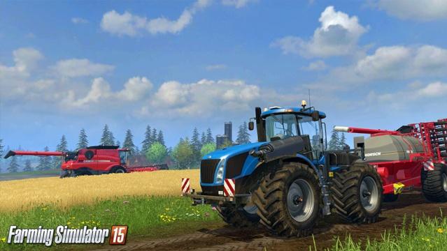 farming simulator 15 info  officielle  Fs15-s11