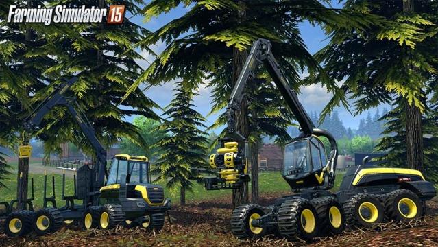 farming simulator 15 info  officielle  Fs15-s12